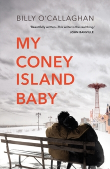 Image for My Coney Island Baby