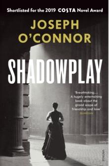 Image for Shadowplay
