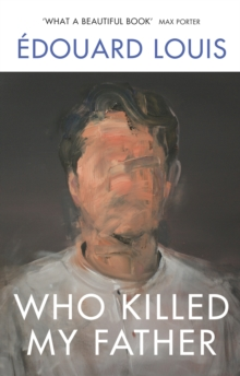 Image for Who Killed My Father