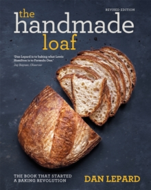 Image for The handmade loaf