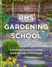 Image for RHS gardening school