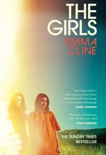 Image for The girls  : a novel