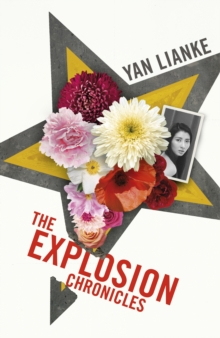 Image for The explosion chronicles