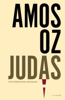 Image for Judas