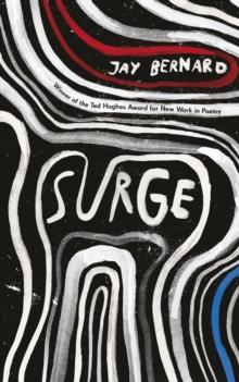 Surge - Bernard, Jay
