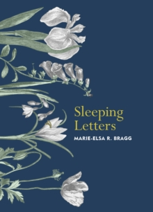Image for Sleeping letters