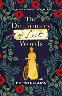 The dictionary of lost words - Williams, Pip