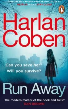 Image for Run away