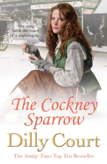 Image for The Cockney sparrow