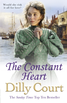 Image for The constant heart