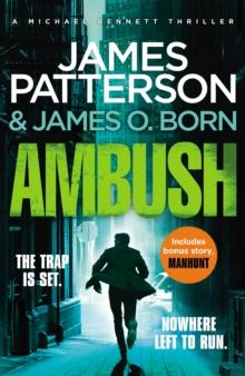 Image for Ambush