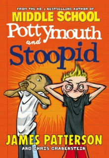 Image for Pottymouth and Stoopid
