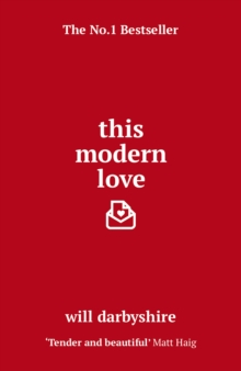 Image for This modern love