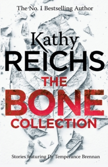 Image for The bone collection