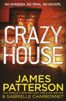 Image for Crazy house