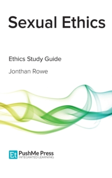 Image for Sexual Ethics Study Guide