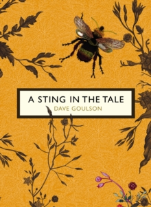 Sting in the Tale (The Birds and the Bees)