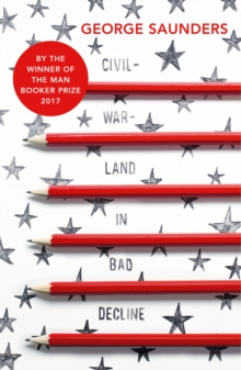 Image for CivilWarLand in bad decline