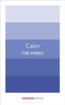 Image for Calm