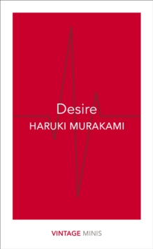 Image for Desire