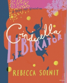 Image for Cinderella liberator
