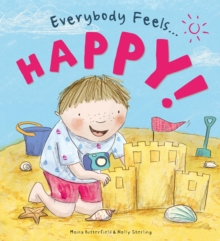 Image for Everybody feels...happy!