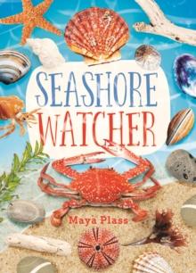 Image for Seashore watcher