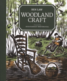 Image for Woodland craft
