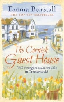 Cornish Guest House