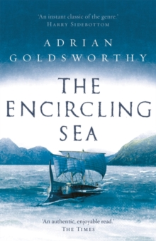 Image for The encircling sea