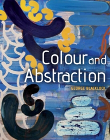 Image for Colour and abstraction