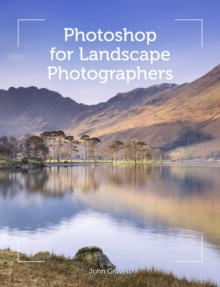 Image for Photoshop for landscape photographers