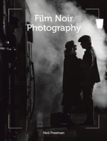 Image for Film noir photography