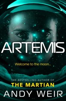 Image for Artemis