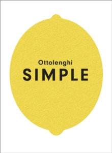 Image for Ottolenghi Simple