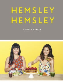 Image for Hemsley Hemsley - good + simple