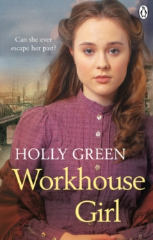 Image for Workhouse girl