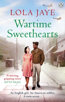 Image for Wartime sweethearts