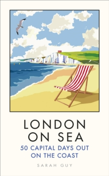Image for London on sea