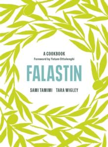 Image for Falastin: A Cookbook
