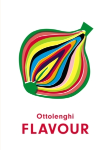 Image for Ottolenghi FLAVOUR