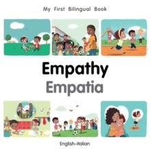 Image for Empathy