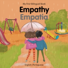 Image for Empathy
