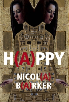 Image for H(a)ppy
