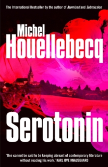 Image for Serotonin