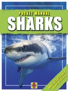 Image for Sharks