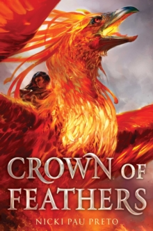 Image for Crown of feathers