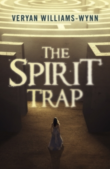 Image for The spirit trap