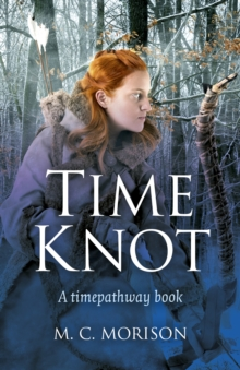 Image for Time knot