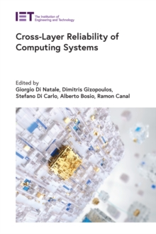 Image for Cross-Layer Reliability of Computing Systems